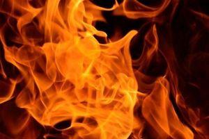Cháy khách sạn Trung Quốc, 18 người chết