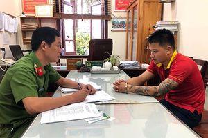 Chuyện chưa kể về người trực tiếp tham gia bắt trùm ma túy ở Sơn La