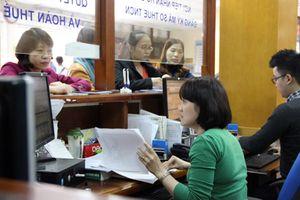 Công ty Togi Việt Nam đã được khôi phục mã số thuế