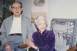 Danh nhân 112 tuổi tiết lộ 5 bí quyết sống khỏe mạnh