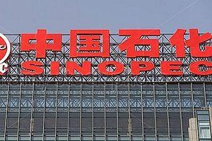 Trung Quốc tiếp tục mua dầu thô của Mỹ