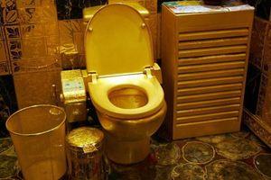 Cuộc cách mạng nhà vệ sinh ở Trung Quốc: Doanh nghiệp đua miếng bánh thị phần