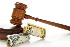 Hai doanh nghiệp Đà Nẵng dính án phạt 50 triệu đồng của SSC