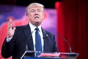 Ông Trump tiếp tục chỉ trích gay gắt các công ty truyền thông xã hội