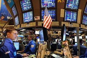 Chứng khoán Mỹ xác lập kỷ lục mới sau phát biểu của chủ tịch Fed