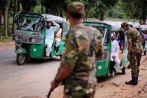 Myanmar: Người Rohingya đánh dấu một năm 'ngày đen tối' bị trấn áp