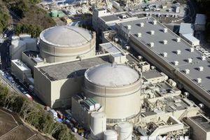 Hơn 21.000 người dân Nhật diễn tập sơ tán giả định sự cố hạt nhân