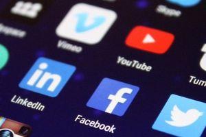 Facebook xóa ứng dụng VPN trên App Store vì thu thập thông tin người dùng