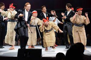 Nhật Bản 'xoay xở' thích ứng khi ngày càng nhiều người thọ 100 tuổi