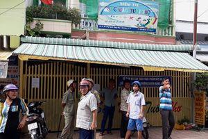 Vụ bảo mẫu đánh trẻ dã man ở An Giang: Chủ cơ sở xin tạm ngừng hoạt động vô thời hạn