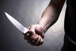 Lâm Đồng: Hỗn chiến trong đêm, 1 người thiệt mạng