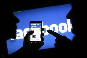 Sử dụng hình ảnh người khác xúc phạm trên mạng xã hội có thể bị phạt 3 năm tù