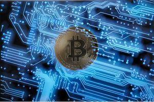 Giá Bitcoin hôm nay 25/8: Lạc quan hơn sau phiên tụt giảm 'chóng mặt'
