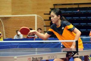 Đà Nẵng: Sôi nổi các hoạt động thể thao toàn thành phố