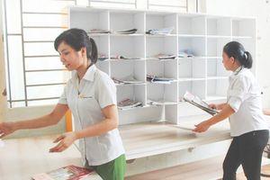 Huyện Như Thanh với công tác phát hành báo, tạp chí của Đảng