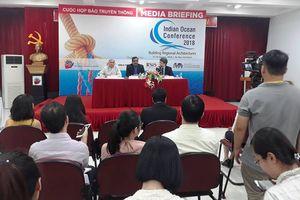Cụ thể hóa quan hệ Đối tác Chiến lược Toàn diện Việt Nam - Ấn Độ