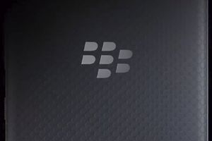 BlackBerry KEY2 LE lộ ảnh trước khi ra mắt tại IFA 2018