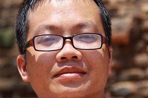 Kỳ tích Lý Thường Kiệt thoát quan hầu thành võ tướng lẫy lừng nhất nước Việt