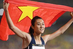Lịch thi đấu ASIAD ngày 26/8: Hy vọng Tú Chinh có vé thi chung kết