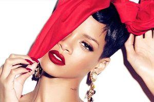 Rihanna gây tò mò khi trải lòng trong bộ phim tài liệu về cuộc đời
