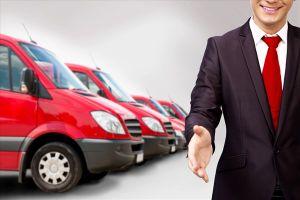 Bất ngờ lượng ô tô nhập khẩu từ Thái Lan, Indonesia: Sụt giảm đột ngột còn chưa tới 1/3