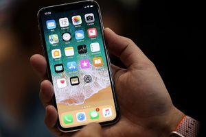 Apple cải tiến màn hình iPhone để tiết kiệm pin