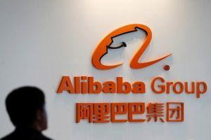 Alibaba sẵn sàng cho chiến tranh thương mại