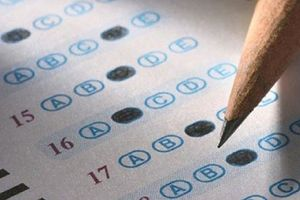 Nên dừng việc kiểm tra trắc nghiệm ở học sinh tiểu học, trung học cơ sở
