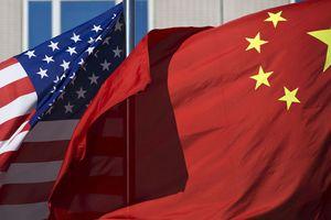 Trung Quốc tuyên bố Mỹ 'vô trách nhiệm' trong vấn đề Triều Tiên