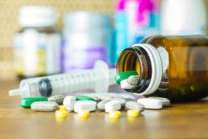 Triển khai ứng dụng CNTT kết nối các cơ sở cung ứng thuốc trên toàn quốc