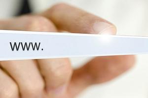Tên miền quốc gia và câu chuyện bảo vệ thương hiệu trên internet