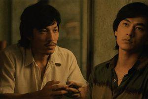 'Song Lang': Sự đồng cảm giữa hai tâm hồn nghệ sĩ