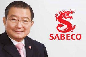Tỷ phú Thái Lan sắp nhận 1.200 tỷ đồng cổ tức từ Sabeco