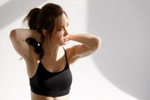 Tưởng đau nhức cổ bình thường, hóa ra lại là dấu hiệu cảnh báo nhiều căn bệnh nguy hiểm
