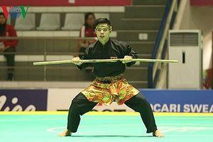 Lịch thi đấu ngày 26/8 của đoàn Thể thao Việt Nam tại ASIAD 2018
