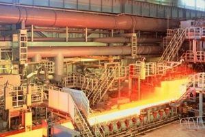 Formosa Hà Tĩnh đã nộp 3.203 tỷ đồng thuế nhập khẩu