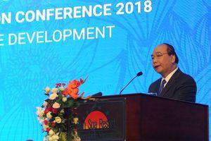 'Quảng Bình - Vùng đất của những khát vọng mới'