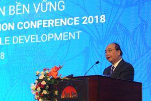Thủ tướng : Quảng Bình phải tạo nên làn gió Đại Phong mới