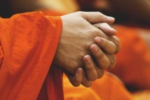Nhà sư Thái Lan đánh đập dã man khiến chú tiểu 9 tuổi tử vong