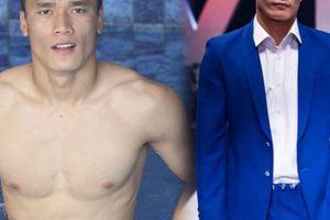 Cởi áo vest, Quang Hải, Bùi Tiến Dũng hay cầu thủ U23 nào gây xao xuyến nhất?