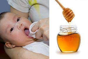 Sai lầm nghiêm trọng khi chăm sóc trẻ sơ sinh, mẹ nào mắc phải sửa ngay kẻo 'hối không kịp'