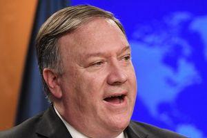 Triều Tiên chỉ trích Mỹ 'hai mặt', tiếp tục chống lại Bình Nhưỡng