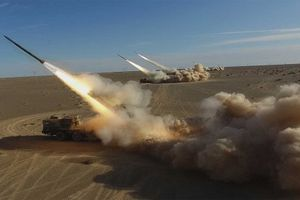 Trung Quốc phát triển rocket điện từ đầu tiên trên thế giới với tầm bắn khủng