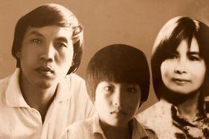 Lưu Quang Vũ- Xuân Quỳnh: Họ vĩnh viễn bên nhau cùng tình yêu bất tử!
