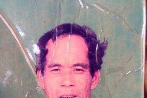 Hai ngày tìm kiếm, người đàn ông 67 tuổi vẫn mất tích bí ẩn
