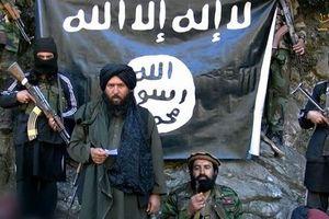 Bản tin 20H: NATO nã tên lửa diệt thủ lĩnh cấp cao của IS