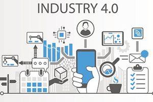 Cách mạng công nghiệp 4.0: Rất cần sự đổi mới, sáng tạo của thế hệ trẻ