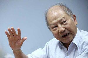 Thầy Phạm Toàn mời cộng tác, để giúp học sinh hết lớp 12 biết cách tự học