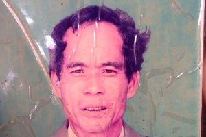 Nghệ An: Lên núi cắt cây, người đàn ông mất tích bí ẩn