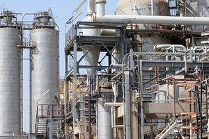 Iran mời Nga và Trung Quốc đầu tư vào lọc hóa dầu